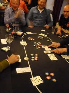 Pokerworkshop5