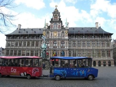 Touristram (1)