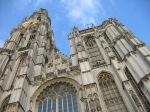 Ludiek Antwerpen met Carolien (1)