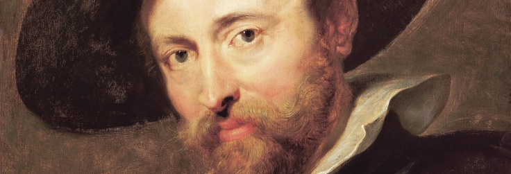 Peter-Paul-Rubens