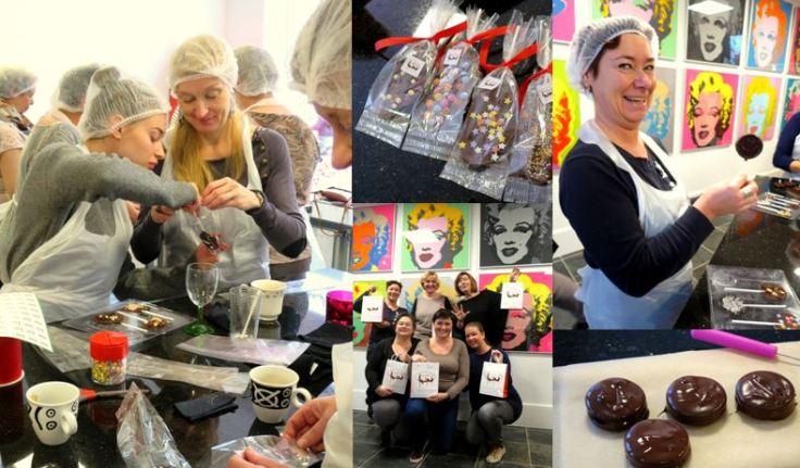 chocoladeworkshop-13-11